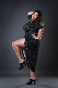 PLUS SIZED HACKS – DRESSING FOR DIFFERENT OCCASIONS
